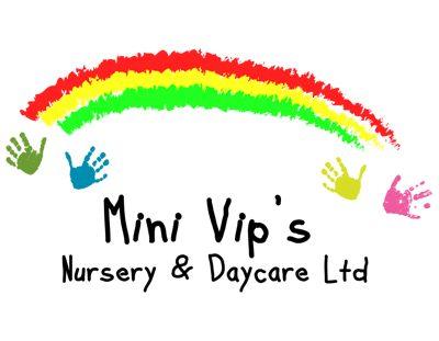 Mini VIP's