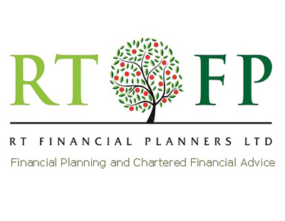R T Financial Planners