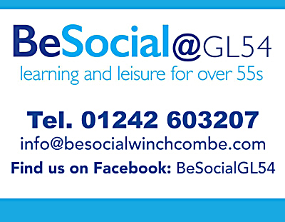 Learning & Leisure Courses