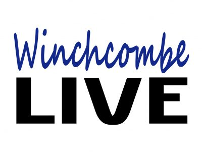 Winchcombe Live