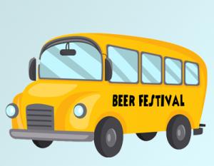Cotswold Beer Festival