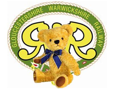 Teddy Bear Tuesdays