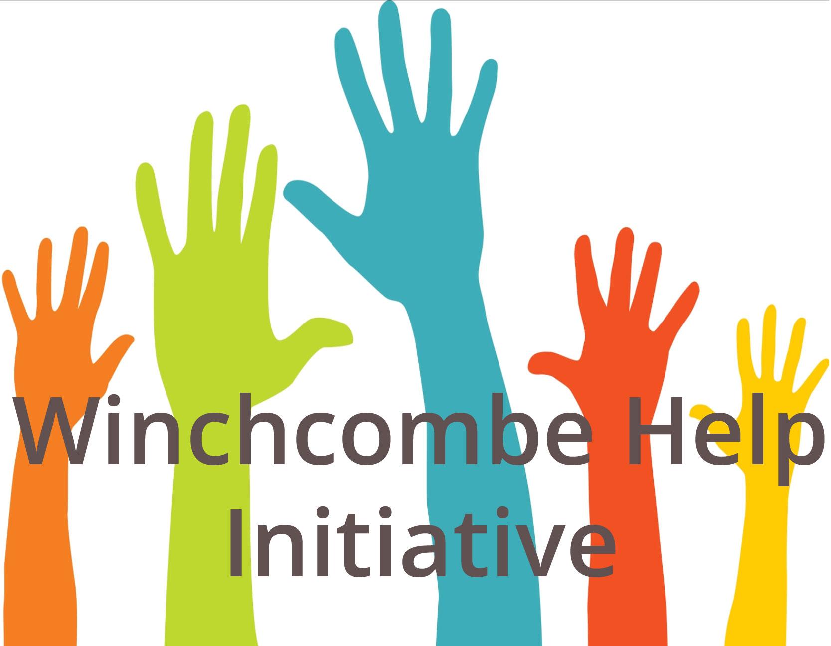 Winchcombe Help Initiative