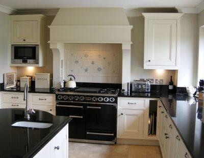 Redbrook-Kitchens