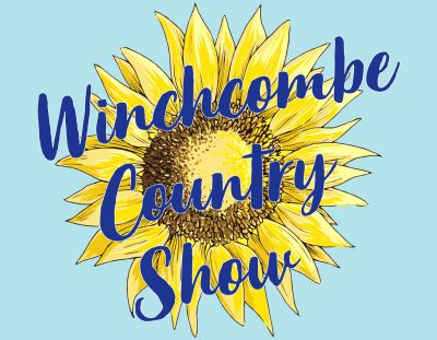 Country Show